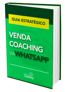 Ebook-Raquel-Sena-Venda-Coaching-Via-WhatsApp