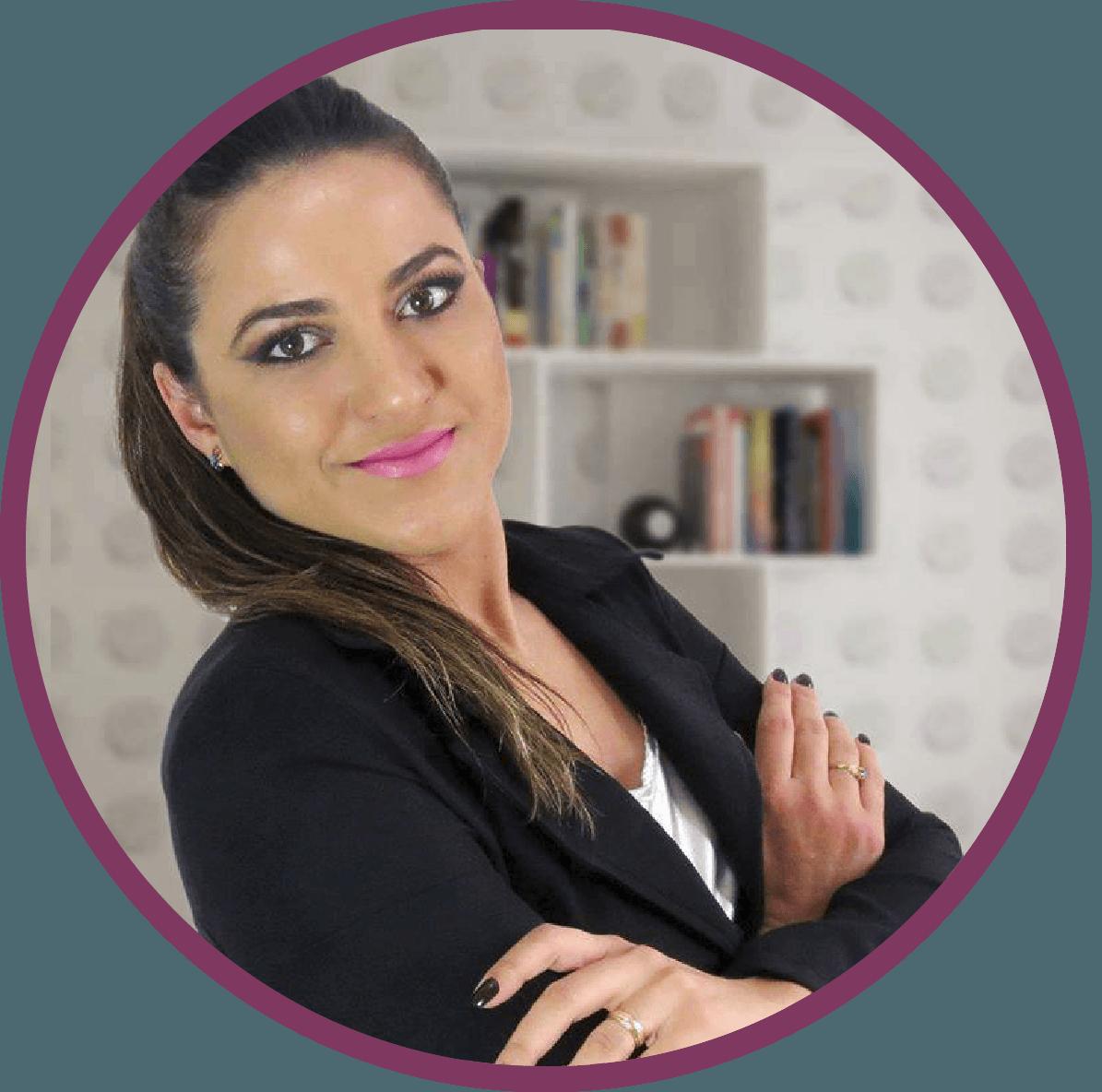 Raquel Sena