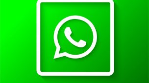 como-fixar-mensagens-no-whatsapp-do-iphone-e-android-por-Raquel-Sena-Mentora-Digital