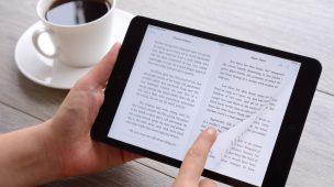 o-passo-a-passo-de-como-criar-um-e-book-que-vende-coaching-Blog-Raquel-Sena