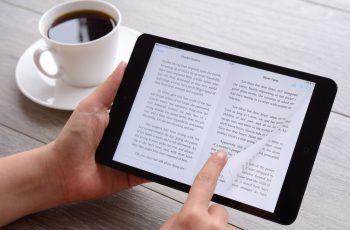 O passo a passo de como criar um e-book que vende coaching